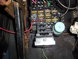 1989 chevy van fuse box wiring diagram home 1989 chevrolet g20 fuse box diagram wiring diagram 1988 chevy van fuse box 1989 chevy van fuse box