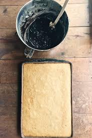 vanilla texas sheet cake vanilla texas sheet cake recipe reluctant entertainer