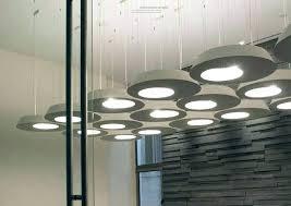 Office pendant light Cool Pendant Office Lighting Office Pendant Lighting Pendant Lights Exciting Hanging Iamgregoryhallcom Pendant Office Lighting Office Pendant Lighting Pendant Lights
