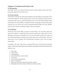 evaluation essay example pictures how to write a critical  website evaluation essay