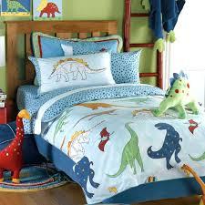 full image for dinosaur duvet cover ireland details about boys blue dinosaur 100 cotton duvet set