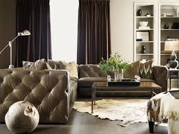 san antonio tx furniture stores home design ideas classy simple with san antonio tx furniture stores interior designs