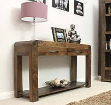 hallway console table. Hall And Console Tables Hallway Table