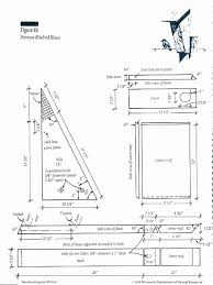 adorable slotted bluebird house plans slotted bluebird house plans elegant amusing western bluebird house