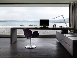 modern home office desk furniture  descargasmundialescom