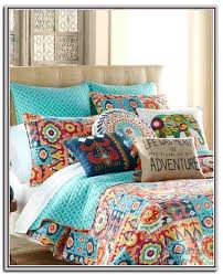 Sears Bed Sets In A Bag Sears Bed Sets Cheap Bedroom Dressers ... & Cheap Comforter Sets Full Buy Quilt Set Canada Discount Quilt Sets Discount  Quilt Sets Quilts Inexpensive Adamdwight.com
