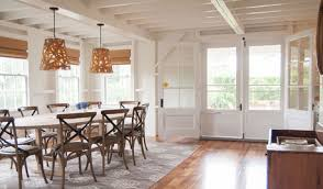 Full Size of Dining Room:houzz Dining Room Amazing Houzz Dining Room  Interesting Charming Rooms ...