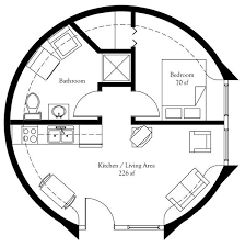 586 best house plans and houses images on pinterest small houses 500 600 Sq Ft House Plans 586 best house plans and houses images on pinterest small houses, guest houses and tiny house plans 500 to 600 sq ft house plans