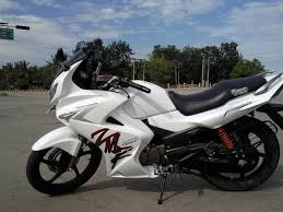 Hero Karizma Zmr Bike All Watsupp Status And Wallpapers Free