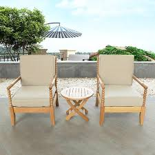 rumfelt patio chair with cushions ad
