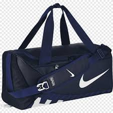 <b>Сумка</b>, Nike, Alpha Adapt Crossbody Medium, спортивные ...