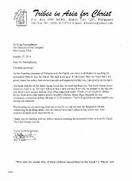 Letter Of Recommendation Beautiful Lsac Letter Of Recommendation