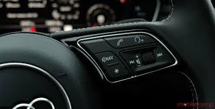 2018 audi mmi.  audi audi mmi steering wheel header and 2018 audi mmi o