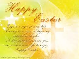 Easter Quotes From The Bible Awesome Bible Verses About Easter 48greetings