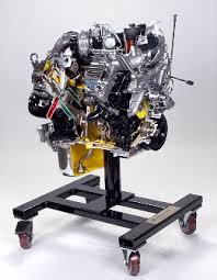 Engine Display Stand Stands and Basemounts CalCo Cutaways HOME CalCo Cutaways HOME 2