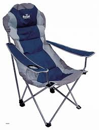 home endearing double folding camping chair 26 elegant fy chairs fabulous portable mesh with of maccabee