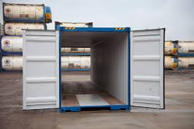 Shipping Container Tunnel Shipping Containers Container Container Ltd