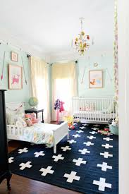 rugs for girls room toddler road rug baby boy room carpet children s rugs 8x10 childrens bedroom rugs