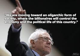 Bernie Sanders Quotes Classy Bernie Sanders Quotes To Introduce The Candidates Presidential