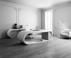 unique office desks. Furniture:Home Office Desk Pranks Of Creative Unique Desks Interior Furniture Picture M