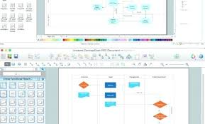 Visio Organisation Chart Template Excel To Visio Org Chart Donatebooks Co