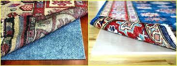 eco rug pad rug pads pad memory foam friendly non slip made in carpet under eco friendly carpet padding eco rug pads reviews