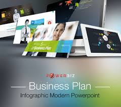 Business Plan In Powerpoint 7 Insanely Creative Business Plan Templates Inc Com