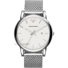 "men s emporio armani watch ar1812 watch shop comâ""¢ ar1812 image 0"