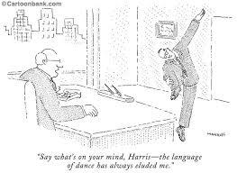 managerial communication theory essay  homework for you managerial communication theory essay  image