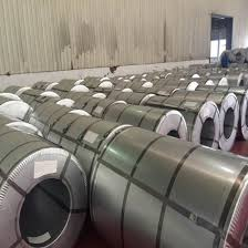 sheet metal roll china galvalume roofing sheets weight price hot dipped galvanized