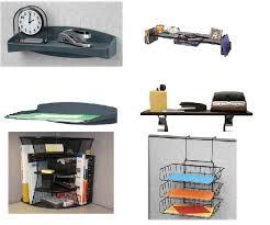 office cubicle shelves. Cubicle Shelves Office D