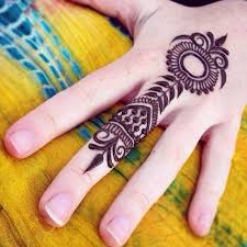Small Picture Best 25 Small henna ideas on Pinterest Small henna tattoos