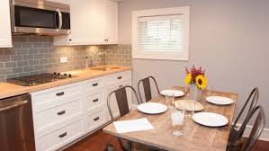 How To Kitchen Remodel Property Best Decorating