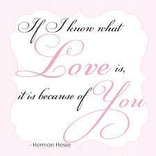 Love Quotes For Wedding Invitations. QuotesGram via Relatably.com