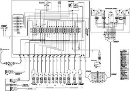 hi ranger wiring diagram wiring diagrams best hi ranger wiring diagram wiring diagrams source cooper wiring diagram hi ranger wiring diagram