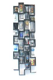 shot glass display case michaels canada