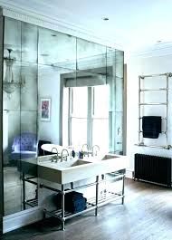 antique mirror glass suppliers london image