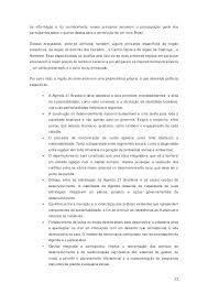Resume Template Proforma Cv Helenamontana Info