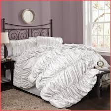 popular cute comforter sets cute girly bedding sets cute baby girl bedding cute teenage girl bedding sets