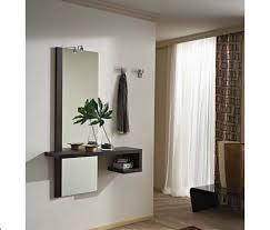 hall entrance furniture. Italian Hall Unit / Entrance AL-Aruba Furniture L