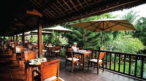 restaurants bars palm garden beach resort spa italian restaurants palm beach gardens