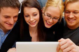 Тебе студент Готовые курсовые и дипломные работы Курсовые и  Готовые курсовые дипломные работы Курсовые дипломные работы на заказ