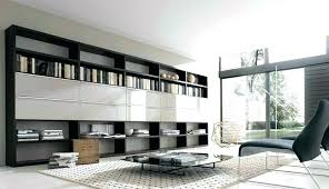 interior furniture photos. Ikea Living Room Storage Furniture Interior Wall Cabinets In Ideas Photos