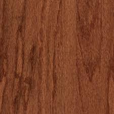 mohawk pastoria oak golden engineered hardwood flooring 5 in x 7 in take