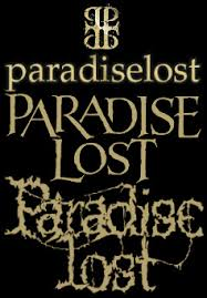 <b>Paradise Lost</b> - Encyclopaedia Metallum: The Metal Archives
