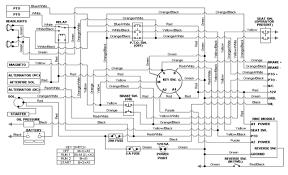 wrg 4699 cub cadet 1650 wiring diagram cub cadet 1650 wiring diagram