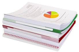 Требования к магистерской диссертации методы исследования объем Приложения к магистерской диссертации jpg