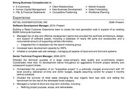 Full Size of Resume:make My Own Resume Free Free Resume Outline Sample  Presentation Templates