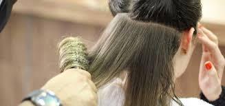 hair salons in greenville spartanburg