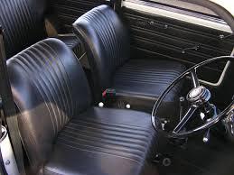 File:1971 Mini Cooper S Mk III - Flickr - The Car Spy (20).jpg ...